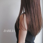 DAHLIA―ダリア―